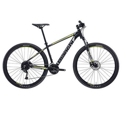 Picture of BIANCHI Magma 9.2