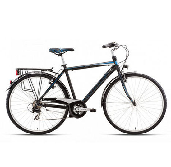 Picture of CICLO 28 TRK TY21 6S U H48 C24