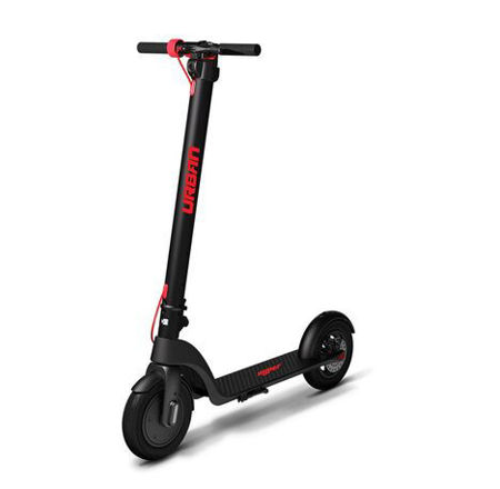 Picture for category Electric scooters